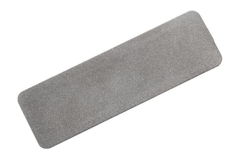 EdgeTek Dual Flat Pocket Stone