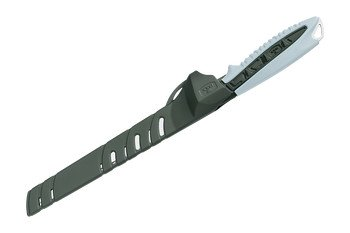 Sheaths - Buck® Knives OFFICIAL SITE