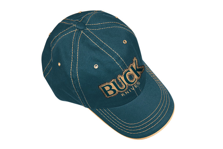 Youth Hat